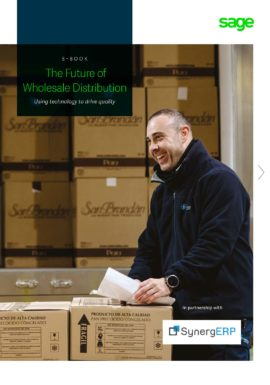 The Future of Wholesale Distrion_Using Tech to Drive Quality 1