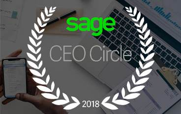 Sage CEO Circle