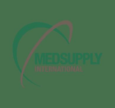 MedSupply