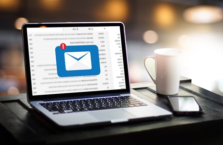 Actionable Emails